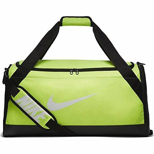 9acb2824aeeddd Nike Brasilia Medium Training Duffel Bag – Atafas