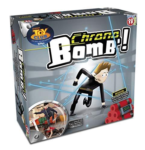 Spiel Bombe Entschärfen